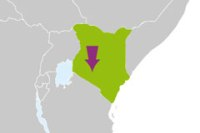 Forest Protection - Kasigau Wildlife Corridor, Kenya